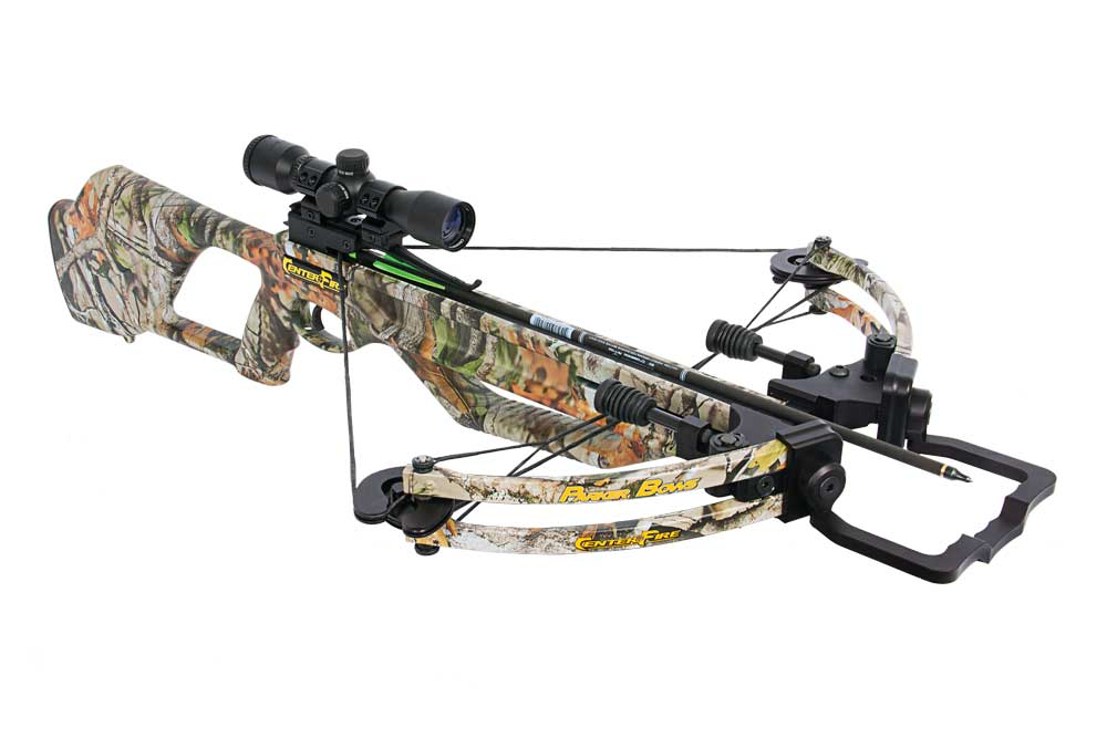 //www.gameandfishmag.com/files/30-new-crossbows-for-2014/parker-centerfire.jpg