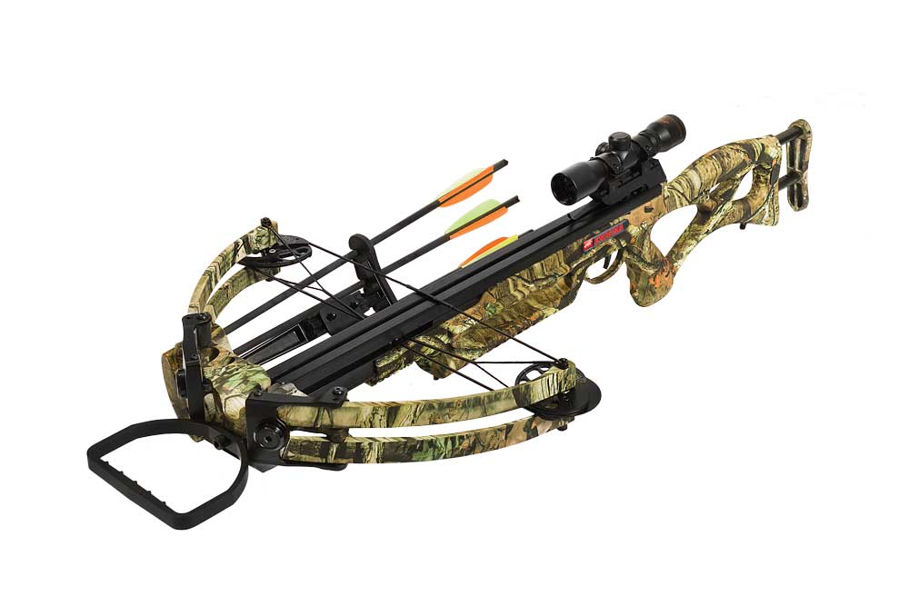 //www.gameandfishmag.com/files/30-new-crossbows-for-2014/pse-enigma.jpg