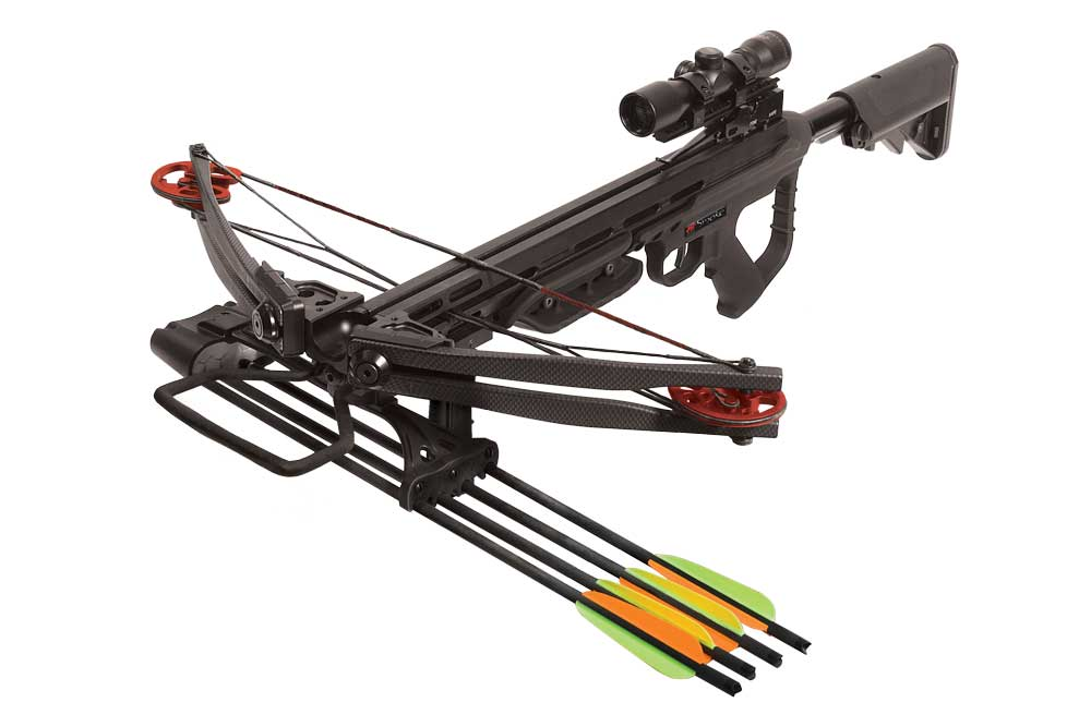 //www.gameandfishmag.com/files/30-new-crossbows-for-2014/pse-smoke.jpg