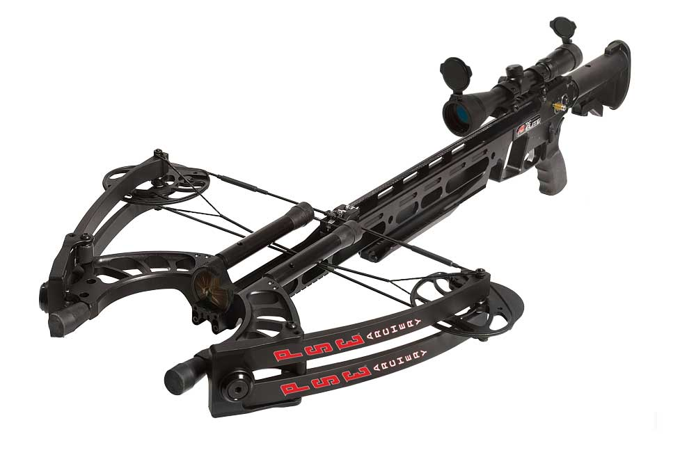 //www.gameandfishmag.com/files/30-new-crossbows-for-2014/pse-tac-elite.jpg