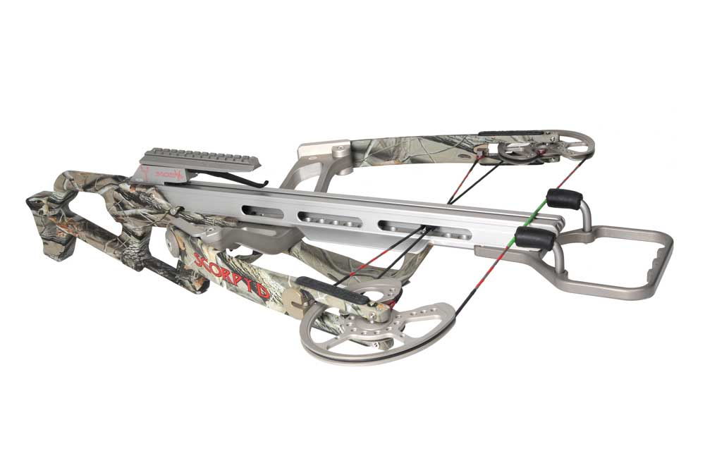 //www.gameandfishmag.com/files/30-new-crossbows-for-2014/scorpyd-ventilator-125.jpg