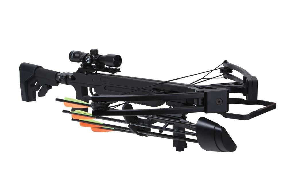 //www.gameandfishmag.com/files/30-new-crossbows-for-2014/southern-crossbow-rebel-350.jpg