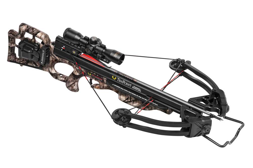 //www.gameandfishmag.com/files/30-new-crossbows-for-2014/tenpoint-shadow-ultra-light.jpg