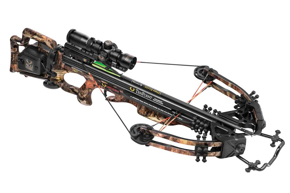 //www.gameandfishmag.com/files/30-new-crossbows-for-2014/tenpoint-venom.jpg