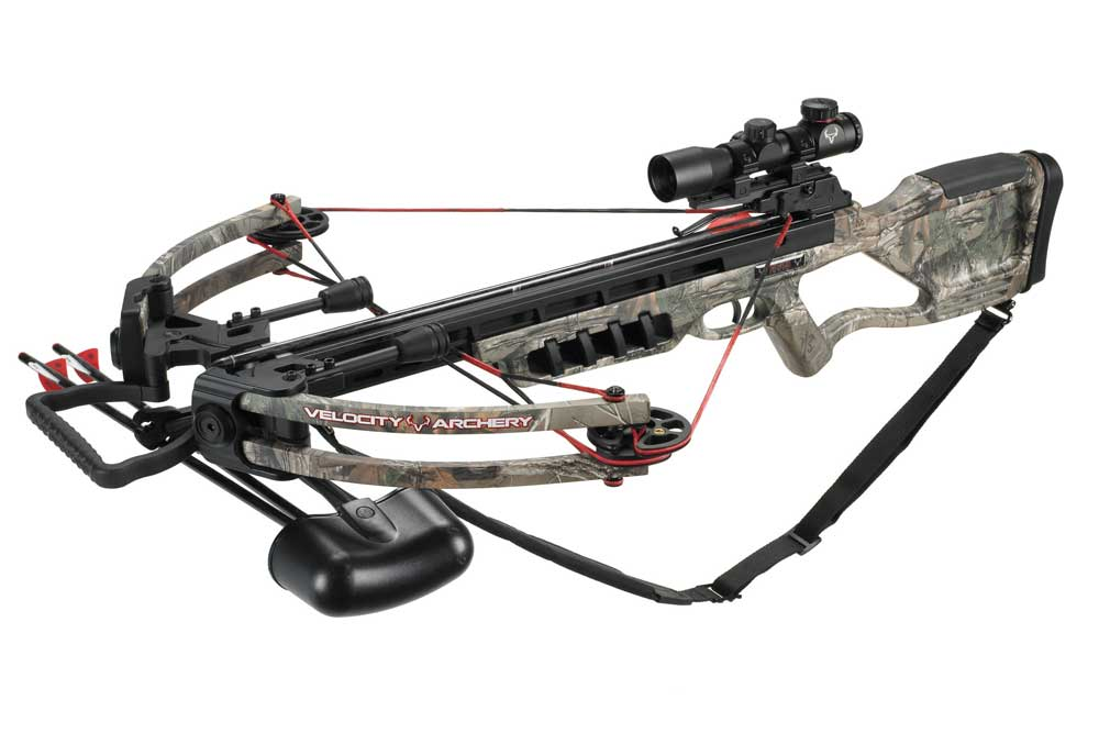 //www.gameandfishmag.com/files/30-new-crossbows-for-2014/velocity-archery-raven.jpg