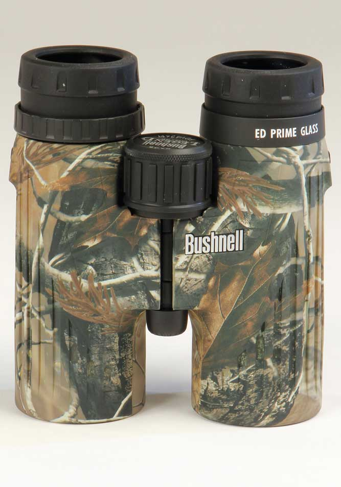 //www.gameandfishmag.com/files/5-hunting-binoculars-reviewed/bushnell-legend-ultra-hd.jpg