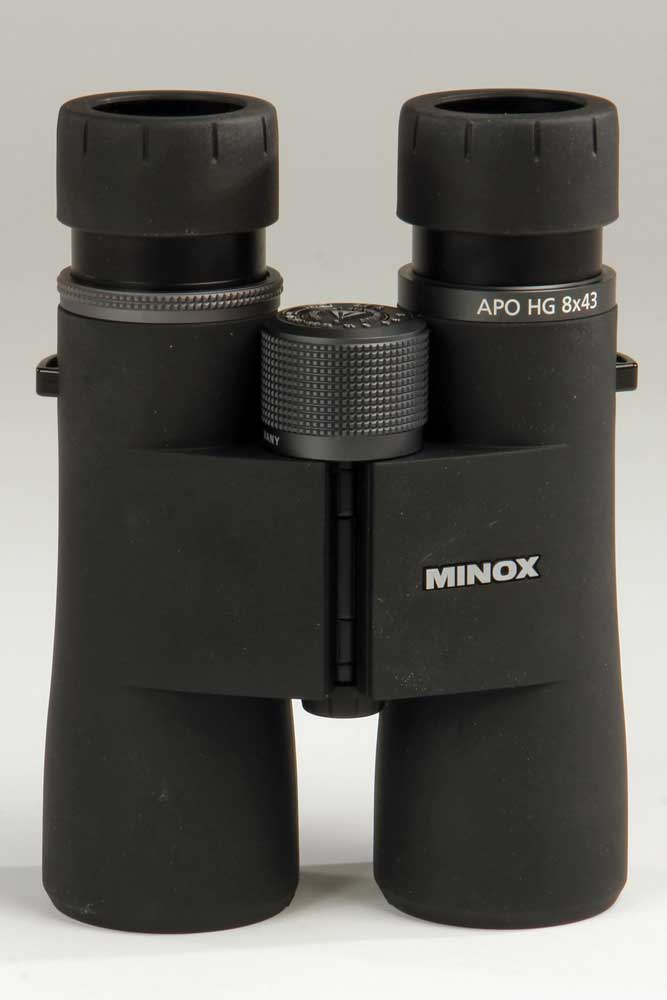 //www.gameandfishmag.com/files/5-hunting-binoculars-reviewed/minox-apo-hg.jpg