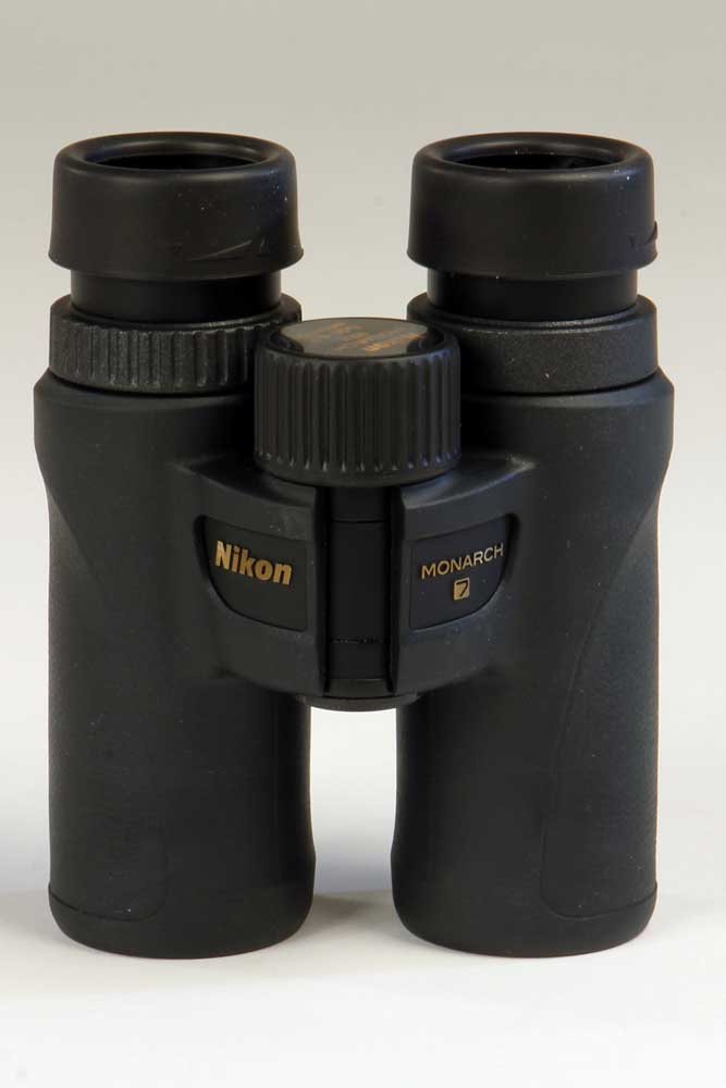 //www.gameandfishmag.com/files/5-hunting-binoculars-reviewed/nikon-monarch-7.jpg