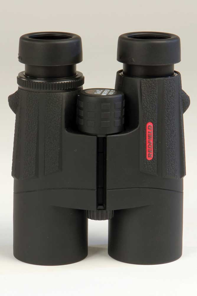 //www.gameandfishmag.com/files/5-hunting-binoculars-reviewed/redfield-rebel.jpg