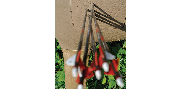 //www.gameandfishmag.com/files/5-steps-to-15-more-yards-of-effective-range/01_15yards_071712.jpg