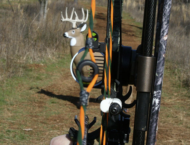 //www.gameandfishmag.com/files/5-steps-to-15-more-yards-of-effective-range/04_15yards_071712.jpg