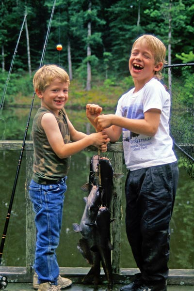 //www.gameandfishmag.com/files/8-ways-to-make-family-fishing-vacations-memorable/catch_or_keep.jpg