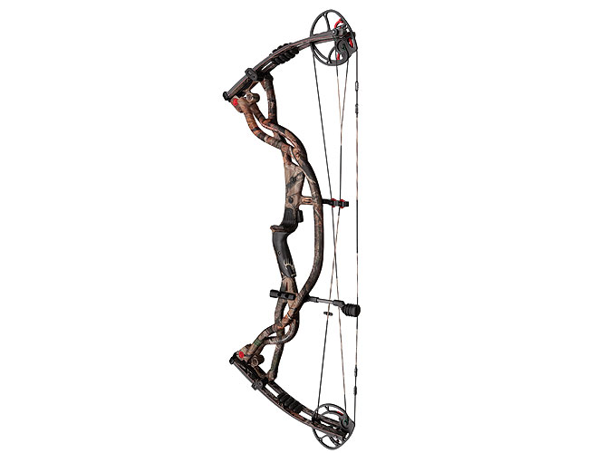 //www.gameandfishmag.com/files/9-new-bows-for-2012/04_hoyt_072312.jpg