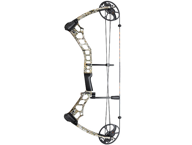 //www.gameandfishmag.com/files/9-new-bows-for-2012/06_missionarchery_072312.jpg