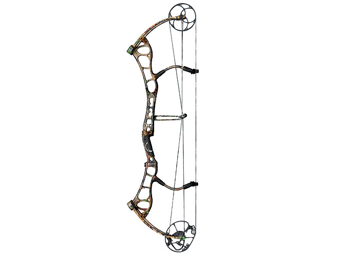//www.gameandfishmag.com/files/9-new-bows-for-2012/07_beararchery_072312.jpg