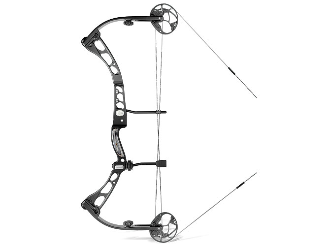 //www.gameandfishmag.com/files/9-new-bows-for-2012/08_elitearchery_072312.jpg