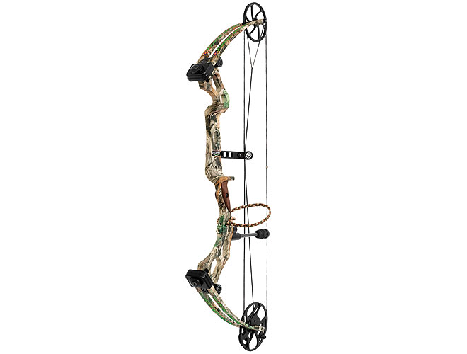 //www.gameandfishmag.com/files/9-new-bows-for-2012/09_parker_072312.jpg