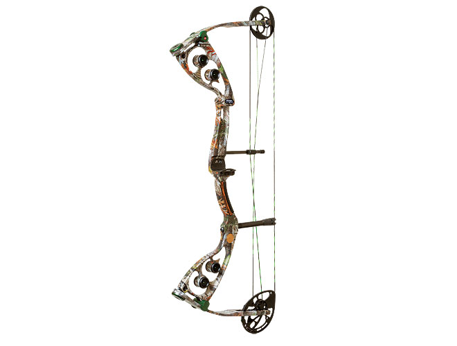//www.gameandfishmag.com/files/9-new-bows-for-2012/10_martin_072312.jpg