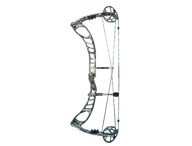 //www.gameandfishmag.com/files/9-new-bows-for-2012/11_prime_072312.jpg