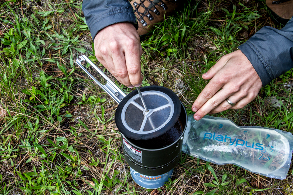 //www.gameandfishmag.com/files/backpacking-gear-2014/01-msr-stove.jpg