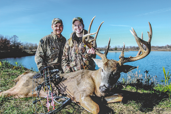 //www.gameandfishmag.com/files/best-big-buck-states-for-2014/illinois.jpg