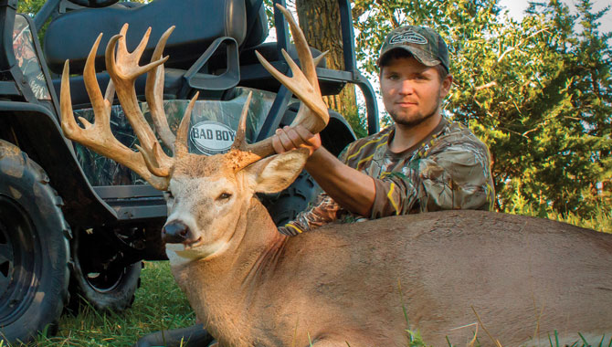 //www.gameandfishmag.com/files/best-big-buck-states-for-2014/kansas.jpg