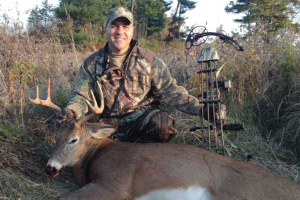 //www.gameandfishmag.com/files/best-big-buck-states-for-2014/mass.jpg