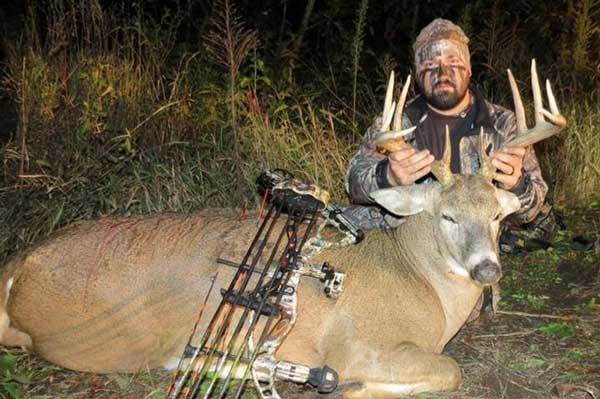 //www.gameandfishmag.com/files/best-big-buck-states-for-2014/michigan.jpg