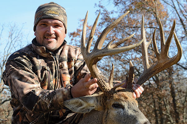 //www.gameandfishmag.com/files/best-big-buck-states-for-2014/missouri.jpg