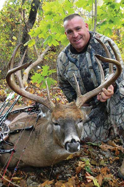 //www.gameandfishmag.com/files/best-big-buck-states-for-2014/new_york_unedited.jpg
