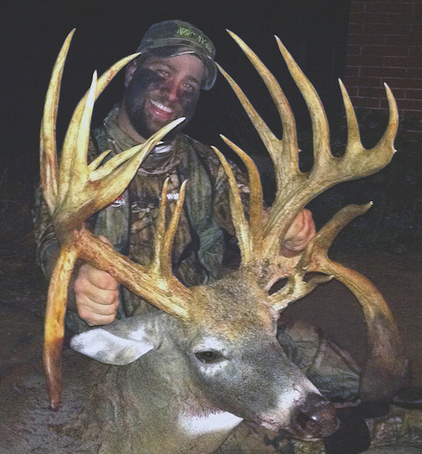 //www.gameandfishmag.com/files/best-big-buck-states-for-2014/ohio.jpg