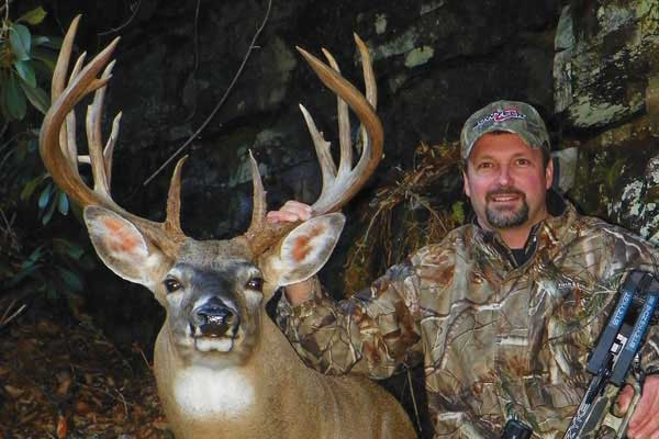 //www.gameandfishmag.com/files/best-big-buck-states-for-2014/pennsylvania.jpg