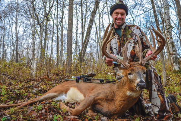 //www.gameandfishmag.com/files/best-big-buck-states-for-2014/wisconsin.jpg