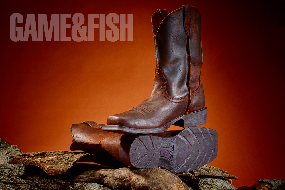 //www.gameandfishmag.com/files/best-boots-and-shoes-for-fall-2014/02-ariat-cowboy_0.jpg