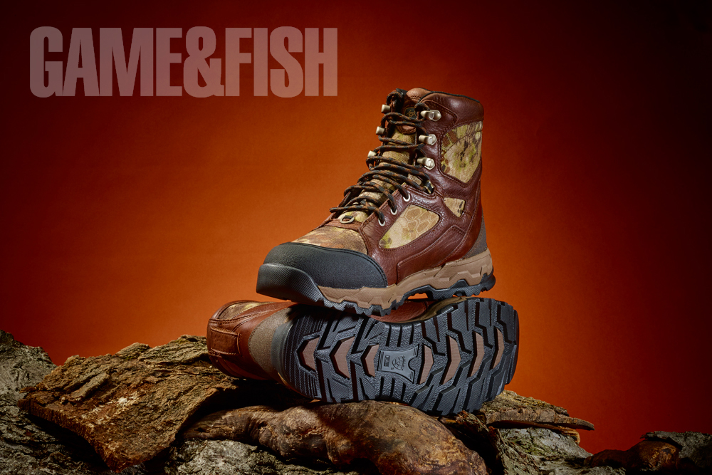 //www.gameandfishmag.com/files/best-boots-and-shoes-for-fall-2014/03-ariat-hunt_0.jpg