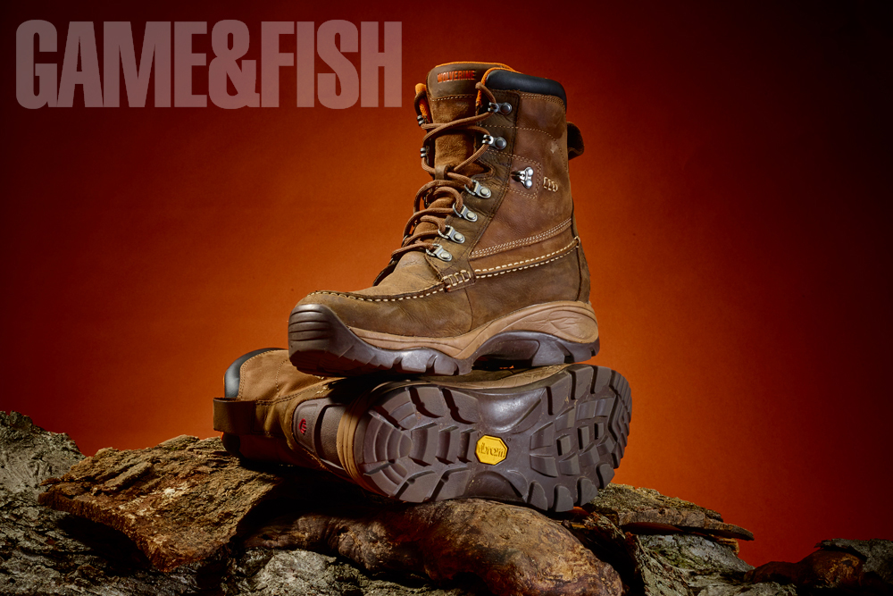 //www.gameandfishmag.com/files/best-boots-and-shoes-for-fall-2014/04-wolverine_0.jpg