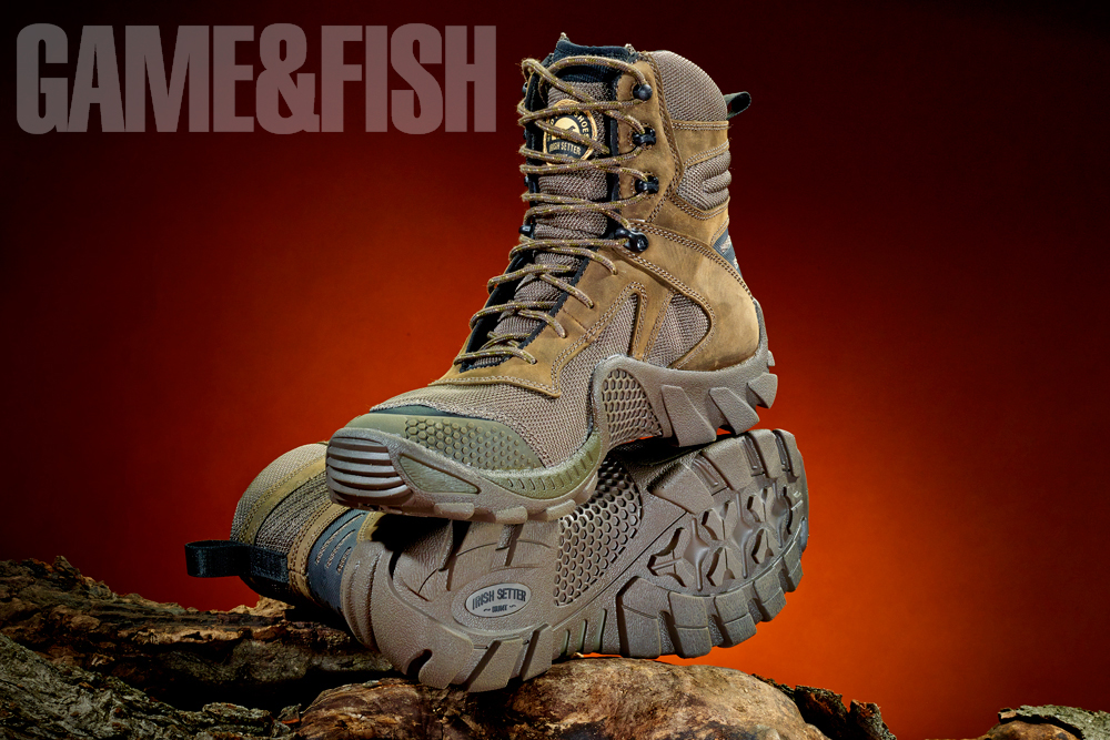 //www.gameandfishmag.com/files/best-boots-and-shoes-for-fall-2014/05-irish-setter_0.jpg