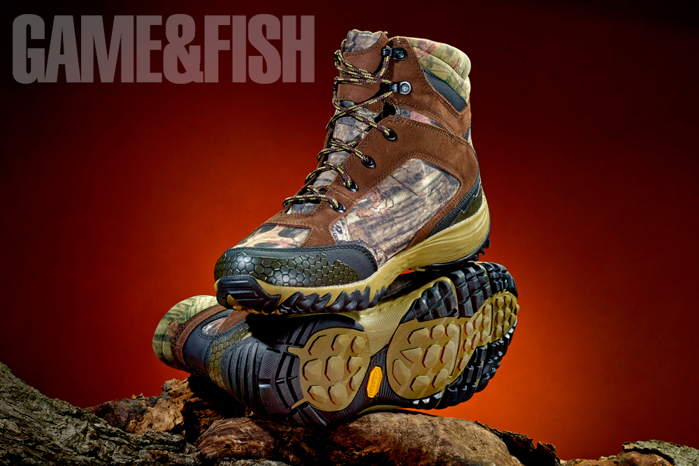 //www.gameandfishmag.com/files/best-boots-and-shoes-for-fall-2014/06-rocky_0.jpg
