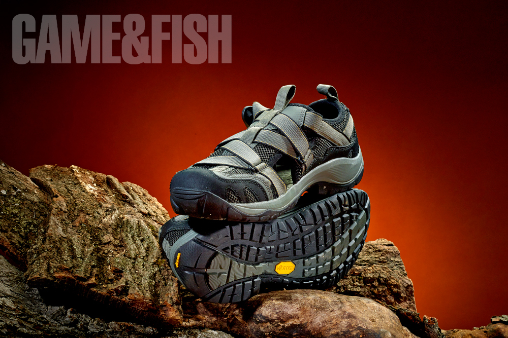 //www.gameandfishmag.com/files/best-boots-and-shoes-for-fall-2014/07-chaco_0.jpg