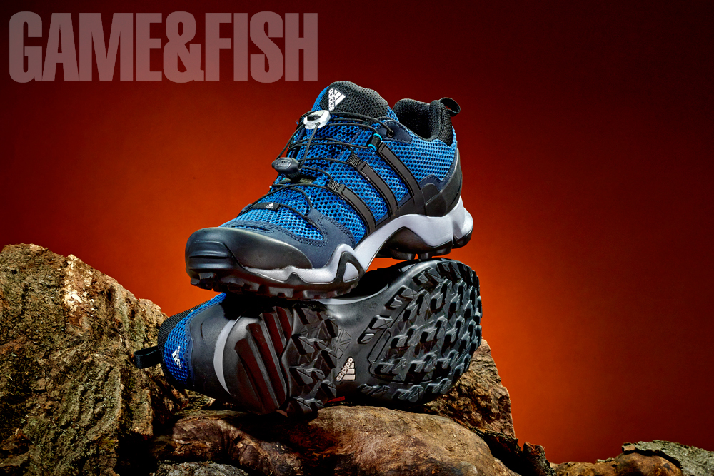 //www.gameandfishmag.com/files/best-boots-and-shoes-for-fall-2014/08-adidas_0.jpg