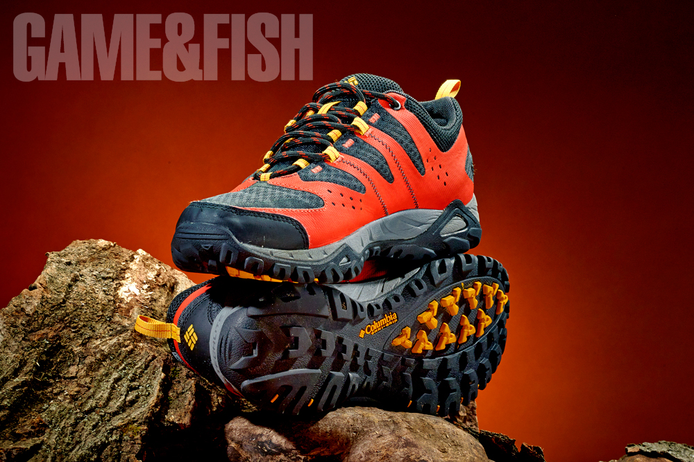 //www.gameandfishmag.com/files/best-boots-and-shoes-for-fall-2014/09-columbia_0.jpg