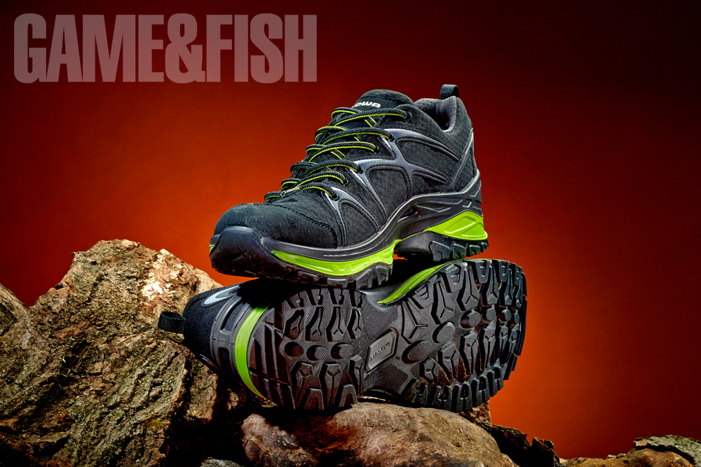 //www.gameandfishmag.com/files/best-boots-and-shoes-for-fall-2014/10-lowa_0.jpg