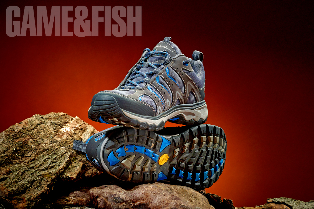 //www.gameandfishmag.com/files/best-boots-and-shoes-for-fall-2014/11-eddie-bauer_0.jpg