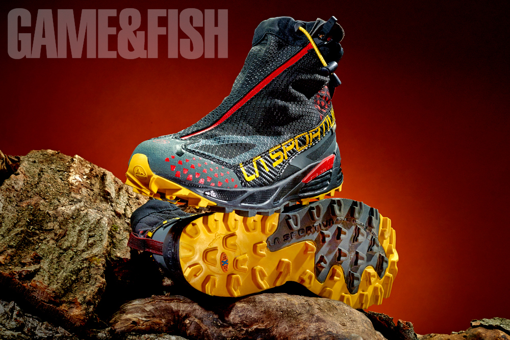 //www.gameandfishmag.com/files/best-boots-and-shoes-for-fall-2014/13-la-sportiva_0.jpg