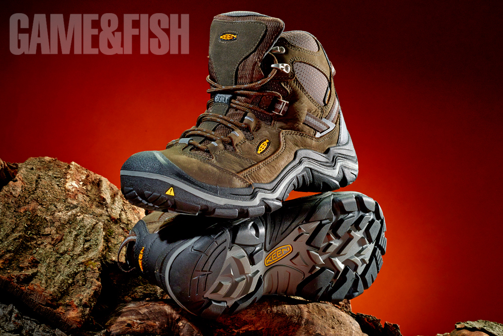 //www.gameandfishmag.com/files/best-boots-and-shoes-for-fall-2014/14-keen_0.jpg