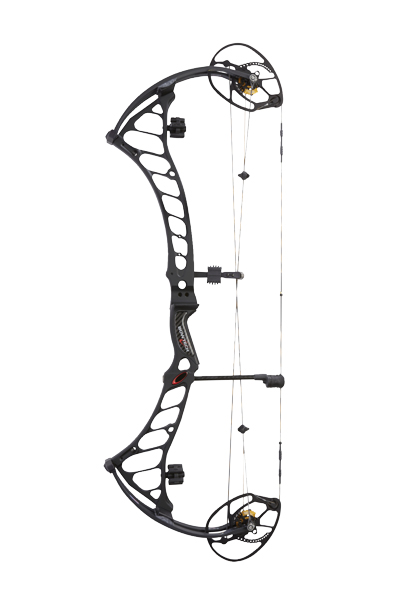 //www.gameandfishmag.com/files/best-bows-for-2015/bowtech-prodigy-bow.jpg