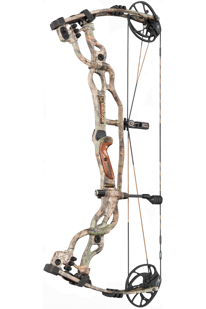 //www.gameandfishmag.com/files/best-bows-for-2015/hoyt-carbon-spyder-zt-30.jpg