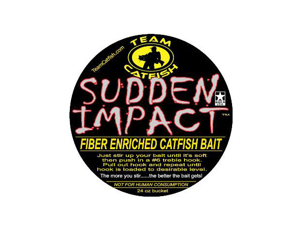 //www.gameandfishmag.com/files/best-catfishing-gear/12_suddenimpact_052412.jpg
