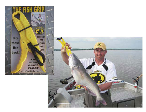 //www.gameandfishmag.com/files/best-catfishing-gear/13_fishgrip_052412.jpg