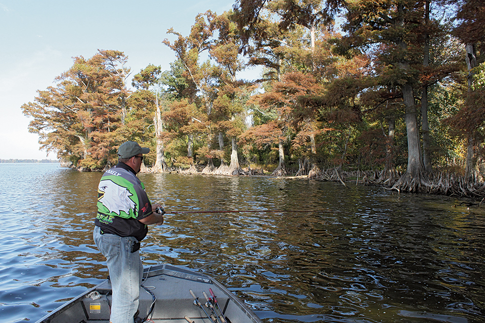 //www.gameandfishmag.com/files/best-february-fishing-in-your-state/la.jpg